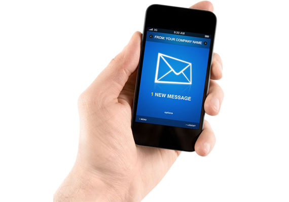 bulk-sms-messaging-S2