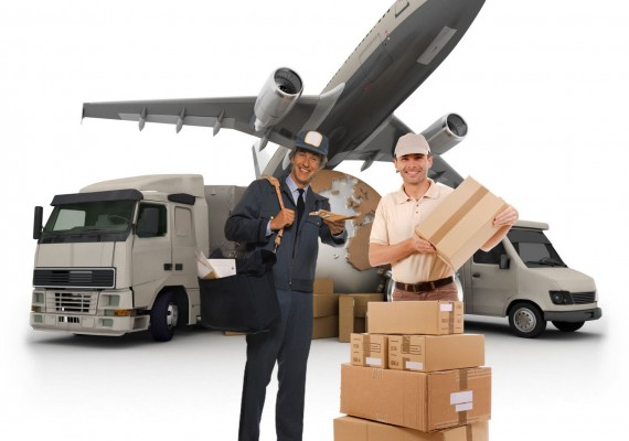 distribution-and-mailman